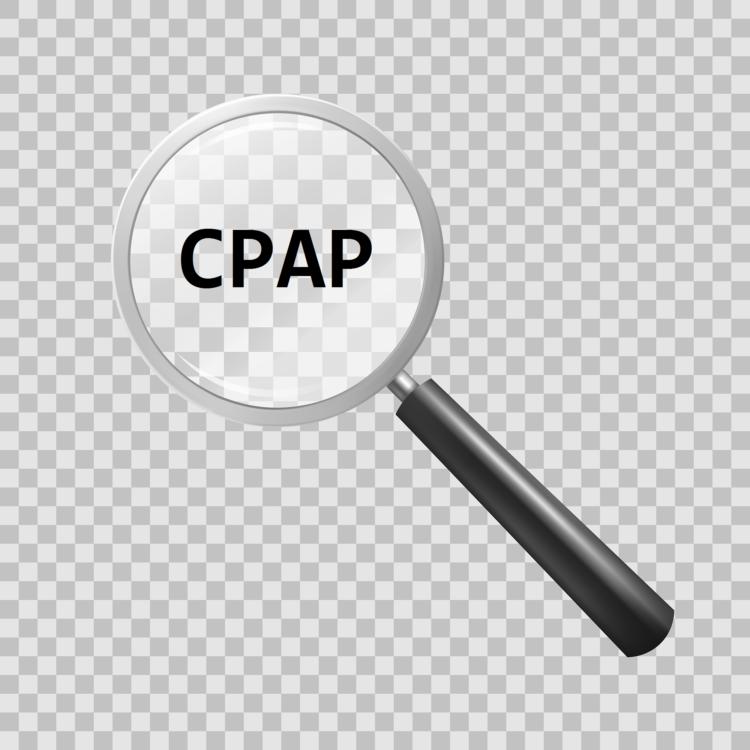 OBRAZEK LUPA CPAP